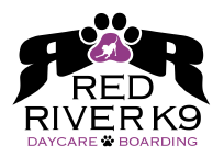 Red River K9